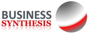 Business Synthesis